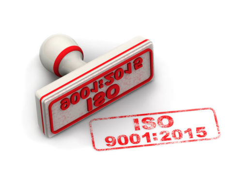Formazione ISO 9001:2015