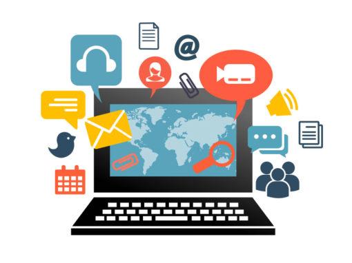 Digital Academy aziendale