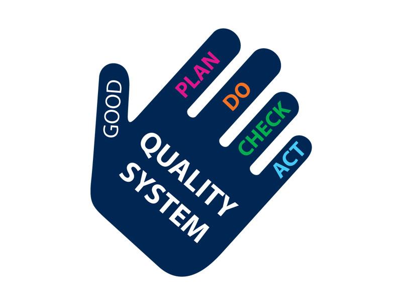 Corso La nuova ISO 9001:2015