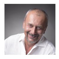 Riccardo Torchi